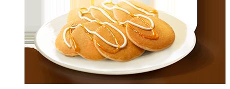 petitpancakes_l.png